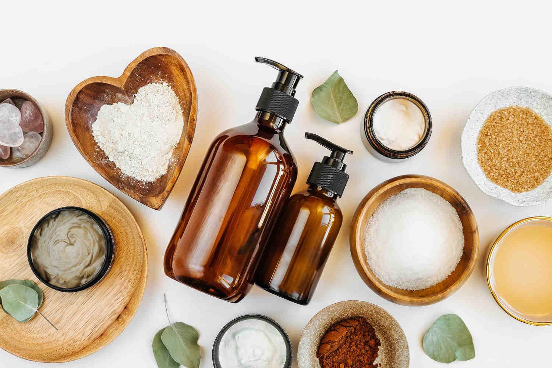 naturel, cosmétiques, bio, api sens, abeilles, huiles essentielles, massage, soins visage