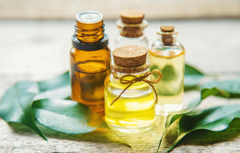 massage, huiles bio, huiles essentielles, bio, naturel, api sens, abeilles