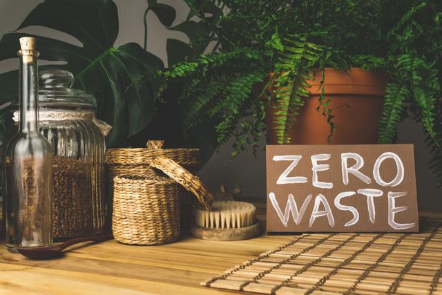 zéro déchets, éco, écologique, sans consommable, responsable, bio, naturel, cosmétiques, api sens, abeilles